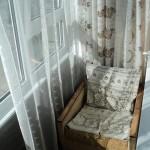 Балкон 3