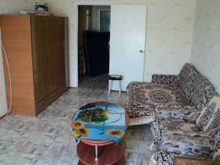 Однокомнатная квартира в Щелкино №19, в доме 93