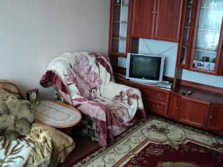 Однокомнатная квартира в Щелкино №20, в доме 48/В