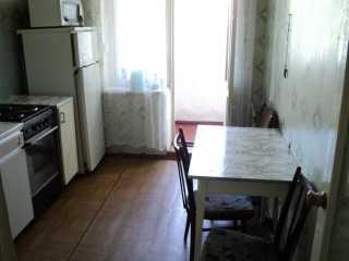 Трехкомнатная квартира в Щелкино №26, в доме 27