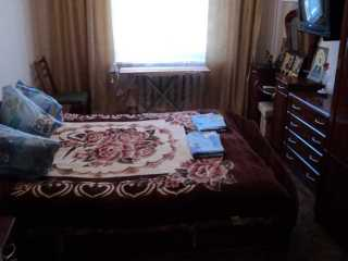 Однокомнатная квартира в Щелкино №30