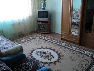 Однокомнатная квартира в Щелкино №31, в доме 77
