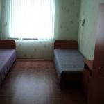 Комната 4