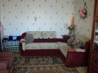 Однокомнатная квартира в Щелкино №37, дом 40