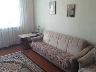 Трехкомнатная квартира в Щелкино №38, в доме 49
