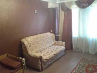 Однокомнатная квартира в Щелкино №42, в доме 78