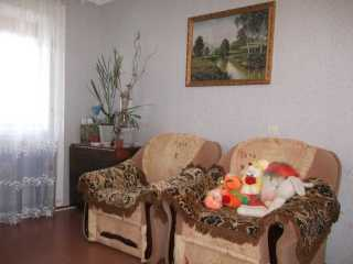Трехкомнатная квартира в Щелкино №41, в доме 28