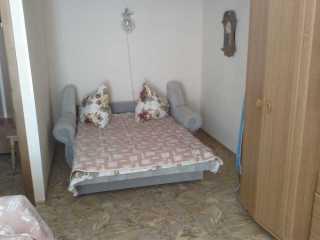 Однокомнатная квартира в Щелкино №43, в доме 60/А