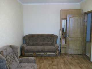 Однокомнатная квартира в Щелкино №44, дом 9