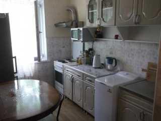 Трехкомнатная квартира в Щелкино №45, в доме 101/1