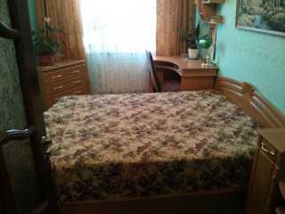 Двухкомнатная квартира в Щелкино №68, в доме 94