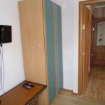 Комната №1 ( второй этаж)