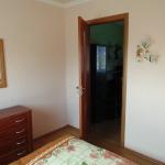 комната №3 (второй этаж)