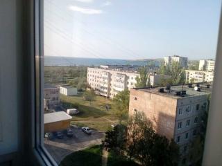 Двухкомнатная квартира в Щелкино №93, в доме 19