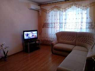 Двухкомнатная квартира в Щелкино №96, в доме 40