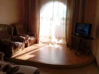 Двухкомнатная квартира в Щелкино №97, в доме 55
