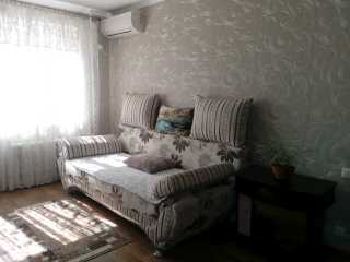 Двухкомнатная квартира в Щелкино №98, в доме 59