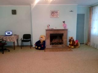 Трехкомнатная квартира в Щелкино № 55, в доме 12