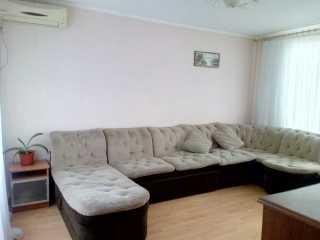 Трехкомнатная квартира в Щелкино №97, в доме 54