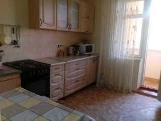 Однокомнатная квартира №64, в доме 88