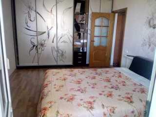 Двухкомнатная квартира в Щелкино №102, в доме 90