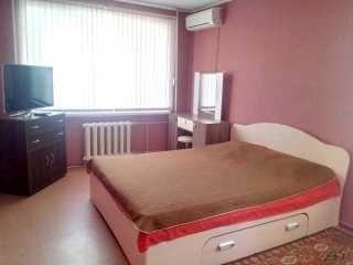 Двухкомнатная квартира в Щелкино №99, в доме 85