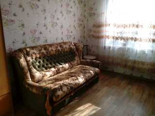 Трехкомнатная квартира в Щелкино №103, в доме 101
